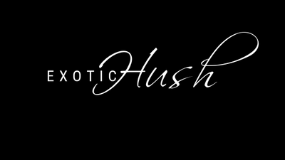 Shop Exotic Hush, Celebrity Style Wardrobe
