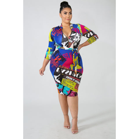 Page Me -Affordable Fashion Online Boutique