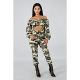 CamouflagHer -Affordable Fashion Online Boutique