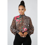 Cheetah -Affordable Fashion Online Boutique