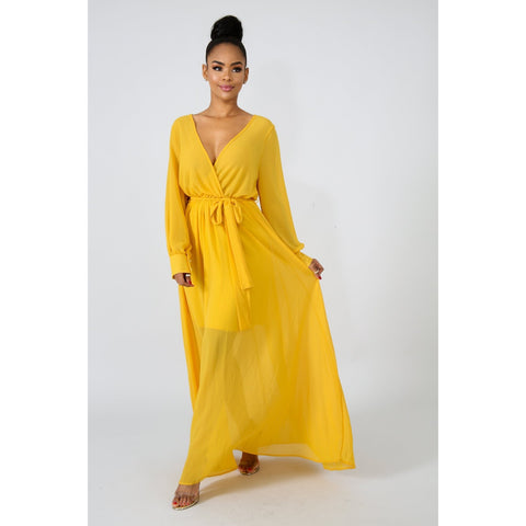 Sunshine -Affordable Fashion Online Boutique