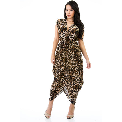 Leo Stream -Affordable Fashion Online Boutique