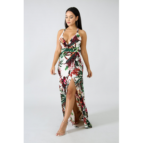 Flo Me -Affordable Fashion Online Boutique