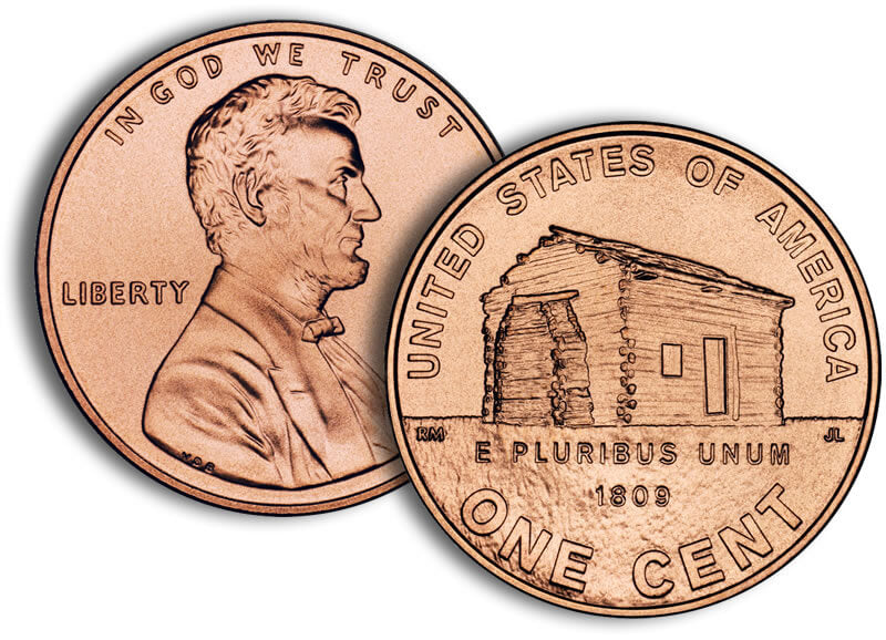 penny image