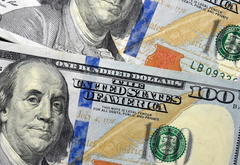 7 Clever Ways You Can Detect Counterfeit Money - Spot Fake Bills