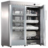 Disinfection Cabinet-570