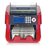 CR2300 Bank Grade Bill Cash Counter