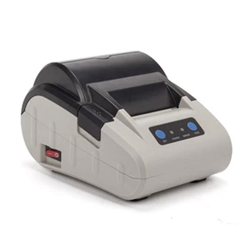 Thermal POS Printer SP-POS58V -Compatible With CR1500 and CR7 Counters