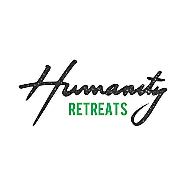 Humanity Retreats