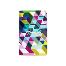 SUMMER SPECIAL! Grab & Go Travel Journals Write Your Story Anywhere! Only 10 Left in Each Color 8''x10.5''