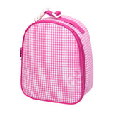 Kids Gumdrop Lunch Bag