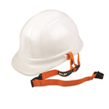 Hard Hat Lanyard