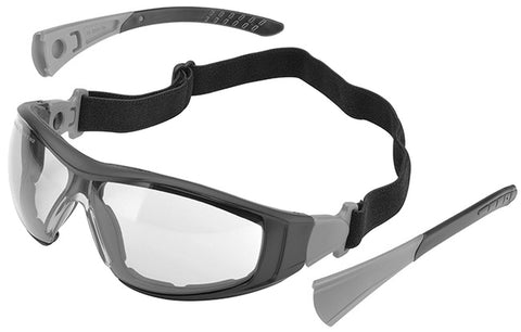 Go Specs Safety Goggles