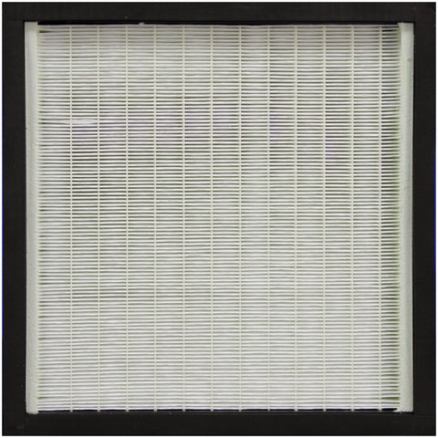 Final Stage Hepa Filter 99.97% (H161606-99)