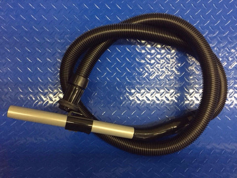GD 930 Hose Assembly (6')