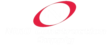 Niko Construction Supply