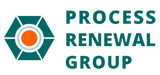 Process Renewal Group - website