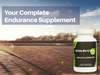 Endurance 360 Complete Endurance Supplement