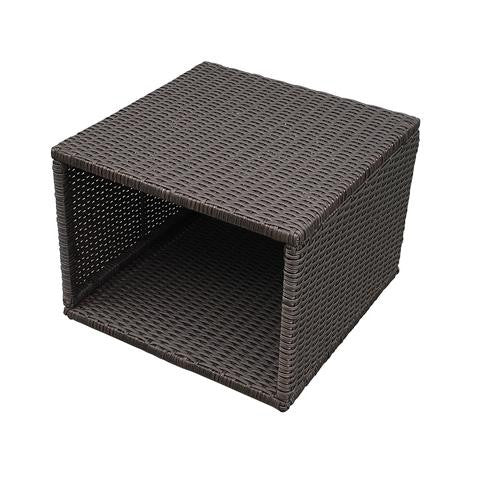 SIDE TABLE - SQUARE SURROUND FURNITURE