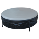 RIO GRANDE INFLATABLE LID (complete)