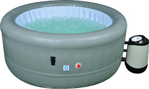 RIO GRANDE INFLATABLE SPA