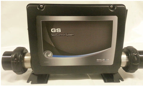 BALBOA GS501SZ POWER PACK