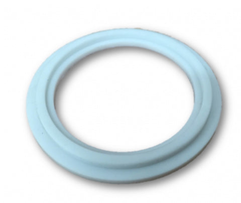 O RING / GASKET FOR HEATER (for acrylic spas)