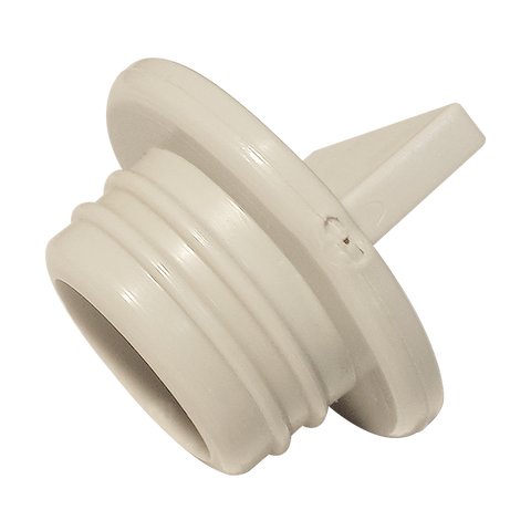SWIFT CURRENT PORTABLE SPA DRAIN PLUG / BUNG / STOPPER