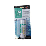 Test Strips x 50
