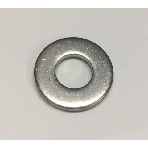 Washer, Stainless Steel .875x.406x.125 - Woodcraft Technologies - Motorcycle Parts