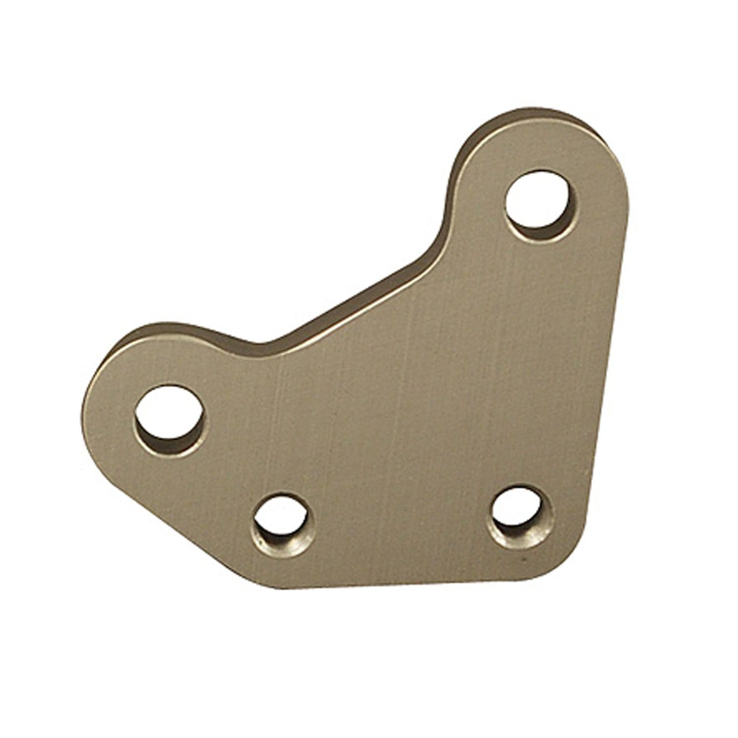 05-0730MC Aprilia RS125 Master Cylinder Bracket - Woodcraft Technologies - Motorcycle Parts