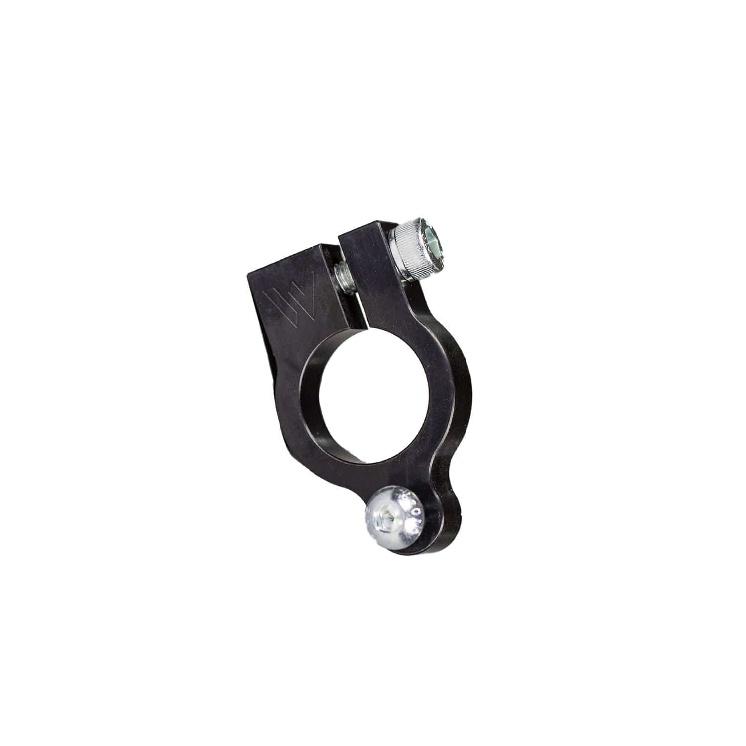 12-3200 Universal Reservoir Mount Bracket