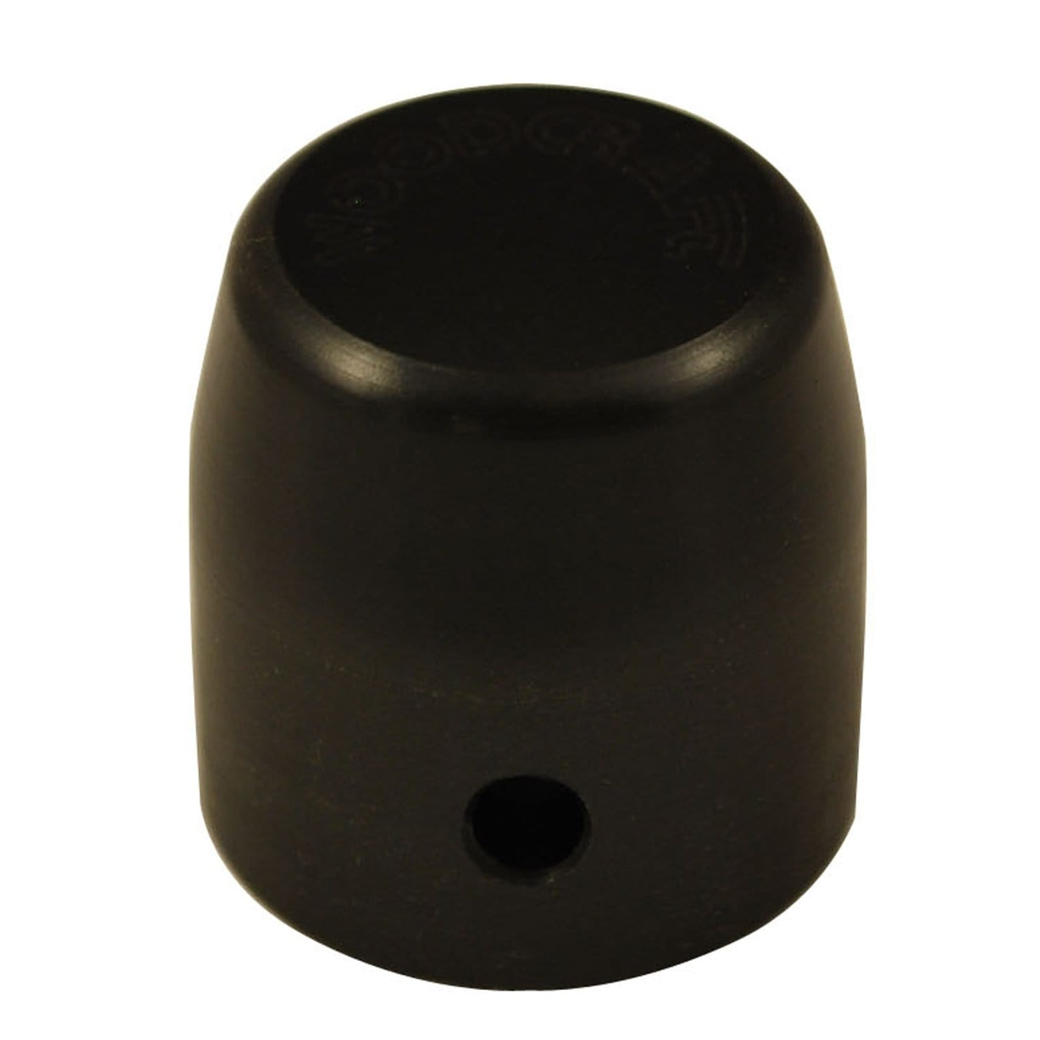 Bar End Slider Puck 14-0299 - Woodcraft Technologies - Motorcycle Parts
