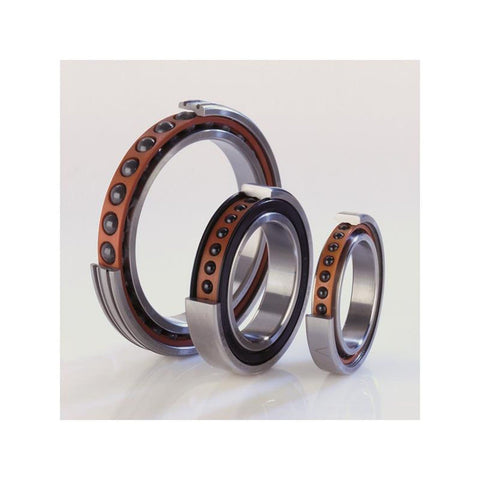All TL1000S Ceramic Wheel Bearing Kit - Woodcraft Technologies - Motorcycle Parts