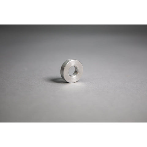 Spacer for 8mm Standard Spools ONLY