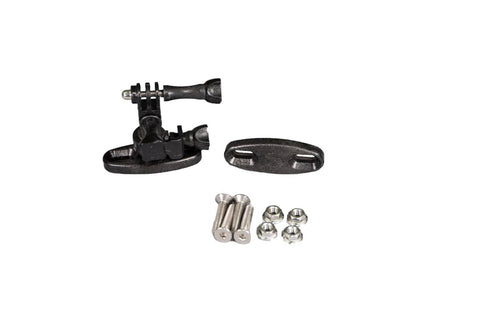 47-CMW Camera Mount, 35mm-50mm spacing