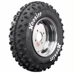 Hoosier ATV Mud Front Tire 20.5/6.0-10 MX150 - 16600MX150