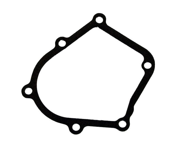 Gasket, Kaw ZX6R/636 03-06 RHS - Woodcraft Technologies - Motorcycle Parts