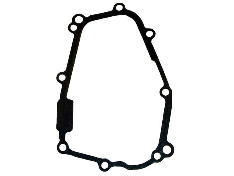 Gasket, Yam 98-03 YZF1000R1, RHS - Woodcraft Technologies - Motorcycle Parts