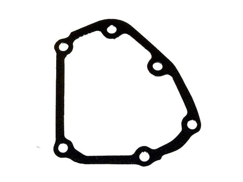 Yamaha YZF1000 R1 '04-07, Gasket RHS Oil Pump Cover - Woodcraft Technologies - Motorcycle Parts
