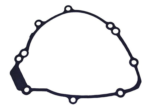 Yamaha R1 '09 Gasket, LHS Stator Cover - Woodcraft Technologies - Motorcycle Parts