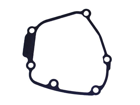 Yamaha R1 2009-14 Gasket, RHS Ignition Trigger Cover - Woodcraft Technologies - Motorcycle Parts