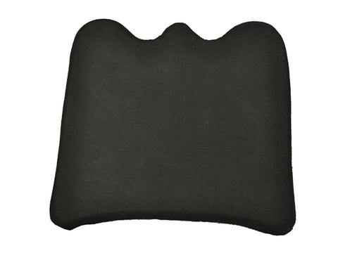 Kawasaki ZX6R 2005-06 SuperBike Tail Seat Pad - Woodcraft Technologies - Motorcycle Parts