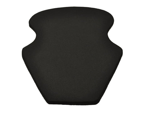 Kawasaki ZX10R 2006-07 SuperBike Tail Seat Pad - Woodcraft Technologies - Motorcycle Parts