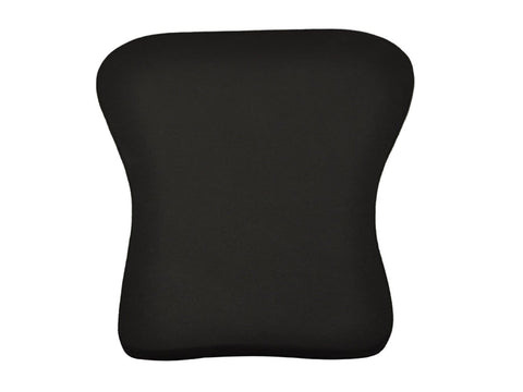 Kawasaki ZX10R 2011-15 SuperBike Tail Seat Pad - Woodcraft Technologies - Motorcycle Parts