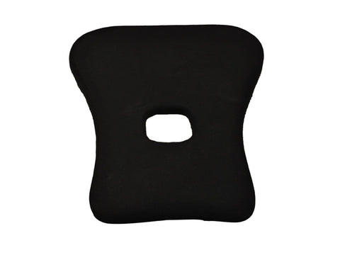 Suzuki GSXR 600/750 2004-05  SuperBike Tail Seat Pad - Woodcraft Technologies - Motorcycle Parts
