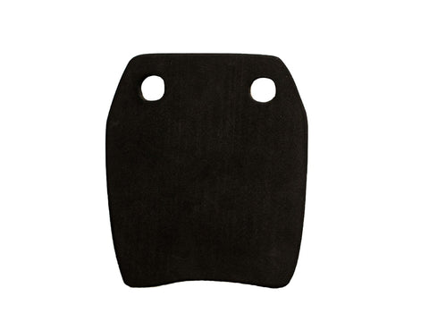 Suzuki GSXR 600/750 2011-17  SuperBike Tail Seat Pad - Woodcraft Technologies - Motorcycle Parts