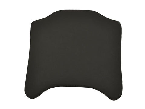 Honda CBR600 2003-06  SuperBike Tail Seat Pad - Woodcraft Technologies - Motorcycle Parts