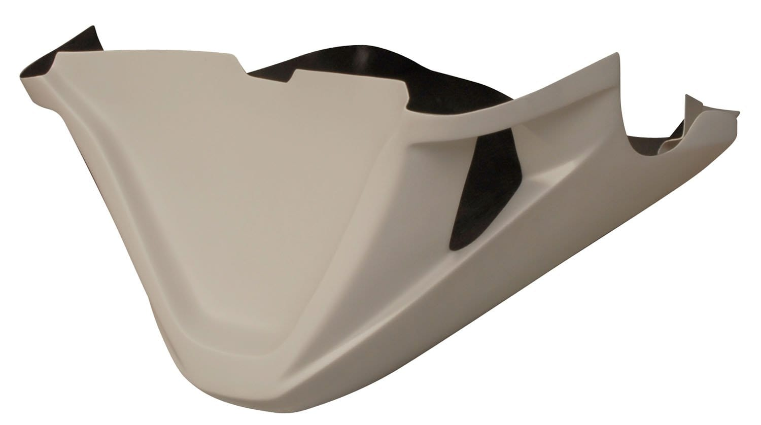 Honda CBR600 2005-2006 Lower Fairing - Pro Series - Woodcraft Technologies - Motorcycle Parts