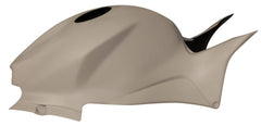 Honda CBR600 2007-2008 Tank Cover - Woodcraft Technologies - Motorcycle Parts